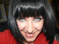 Катрин Бутусова