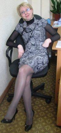 Елена Бражкина