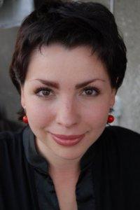 Veronika Maksimova