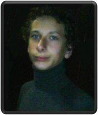 Alexander Voronkov