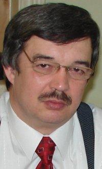 Рашид Акчурин