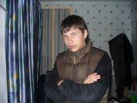 Роман Сулягин