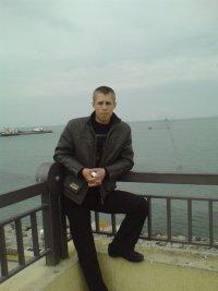 Игорь Бердник