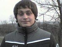Давид Галинский
