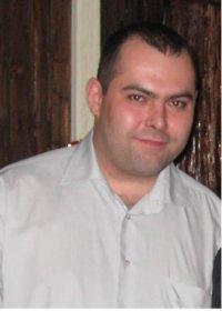 Kirill Gubanov