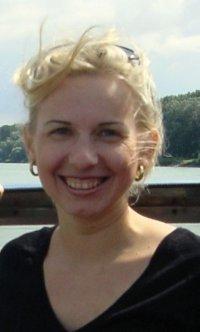 Julia Seik