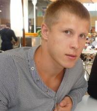 Ilnar Gafurov