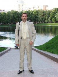 Vadim Sh