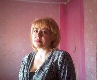 Sveta Kylikova
