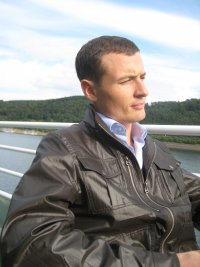 Vadim Demchenko