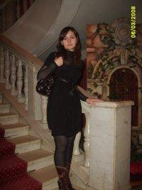 Раиса Азизова