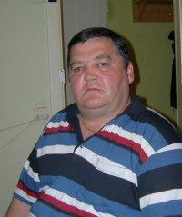 Ильяс Биктимиров