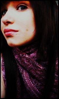 Christina Yudina