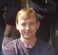 Иван Артемов