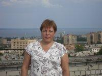 Елена Белянинова