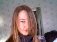 Катя Бокарева