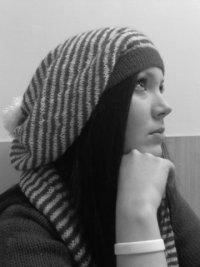 Снежана Барышева