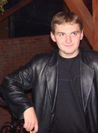Олег Бугайчук