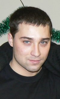 Александр Бронза
