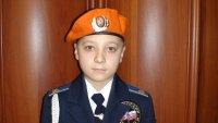 Святослав Алексанов