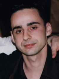 Igor Por