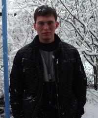 Святослав Батурин