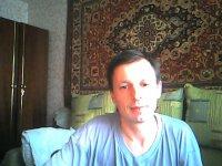 Nikolai Yakovlev