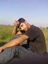 Faiq Memmedov