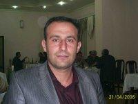 Guseyn Mamedov