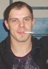 Андрей Братаев