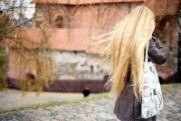 Katie Kaulitz