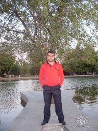 Suren Minasyan