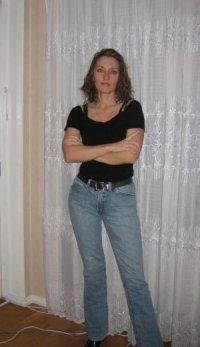 irina lukashenko