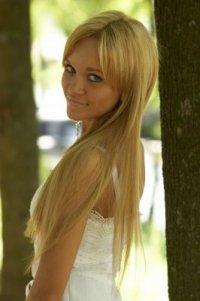 Masha Nachalova