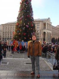 Oleg Kiriyak