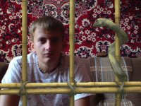 Radaris Россия: Поиск Алексей Алферьев? Основательные обзоры ...