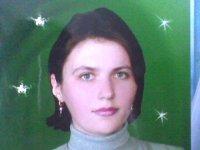 Ірина Борис