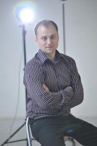 Roman Polikarpov