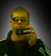 Александр Booster