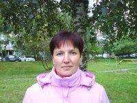 евгения Балаева (асташева)