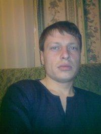 Anton Politov