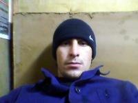 Расул Арсланов