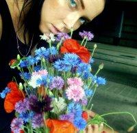 Katrin Miller