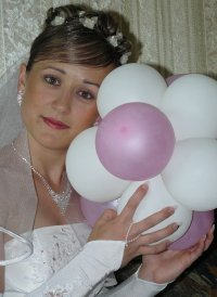 Ольга Анисова