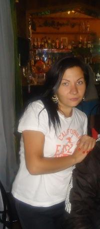 Татьяна Котэ
