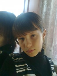 Мавиле Аметова