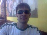 Rustam Ahmedov