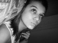 Natalie Ageeva