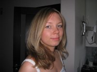 Yulia Nayda