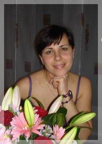 Людмила Вольф